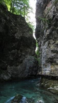 Welcome to Словения! Фотоотчёт май 2013 (Часть 2)