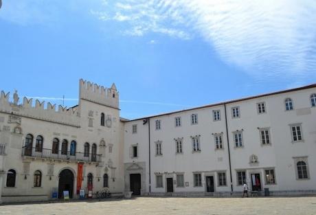 Между Веной и Венецией (вторая часть)