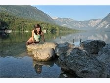 Словения: расставляя акценты