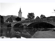 Это Словения