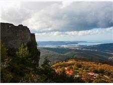 Словения - страна, в которую можно влюбиться