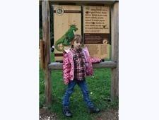Путешествие с детьми по Европе