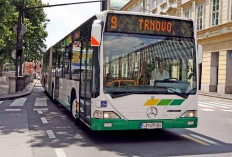 Как передвигаться по Словении дешево и с комфортом