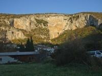 Небольшой отчет / рассказ о нескольких скалолазных районах Словении