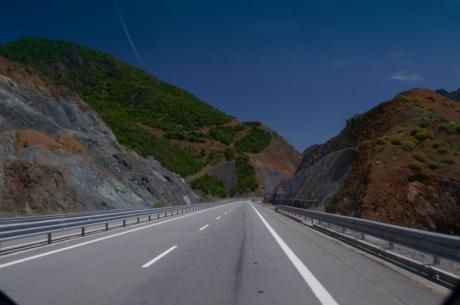 Албания 2014. Эпилог. (Часть 12)