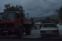 Албания на авто за 4 дня. Мотиватор и практические советы. (Часть 1)