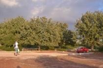Албания на авто за 4 дня. Мотиватор и практические советы. (Часть 2)