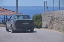 Албания на авто за 4 дня. Мотиватор и практические советы. (Часть 3)