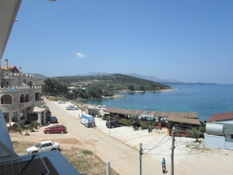 Албания, Ксамил июнь 2013