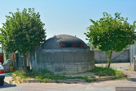 Антигламурная Албания