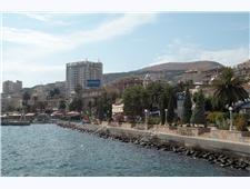 Південна Албанія