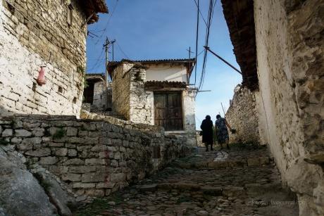 Албания. Темная лошадка Европы. Анонс 3.