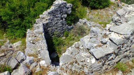В окрестностях Шкодера или первый день в Албании