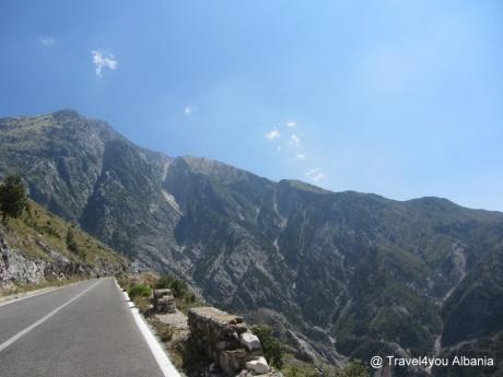 Албанская Ривьера. А вы готовы к невероятным приключениям?