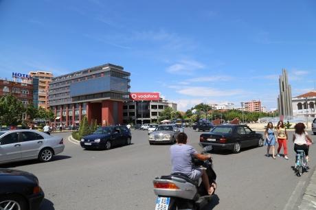 Поездка в Албанию на экскурсию из Черногории - Впечатления