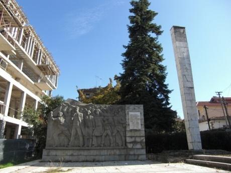 Корча - культурный центр и самый европейский город Албании