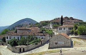 700 000 интересных мест в Албании