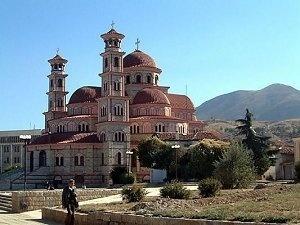 Албания - страна, не затоптанная туристами