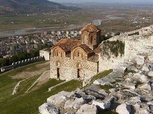 Албания: инструкция по применению