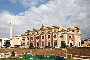 Албания как нельзя лучше подойдет для любителей экзотики