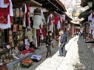 Большие уроки маленькой Албании