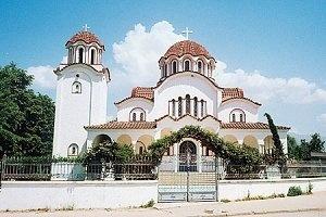 История Албанской православной церкви