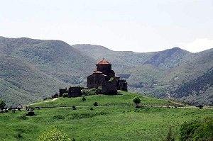 Новейшая история Албании