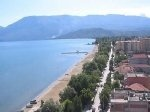 Города Албании