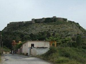 Албания. Путешествие в неизведанную страну.