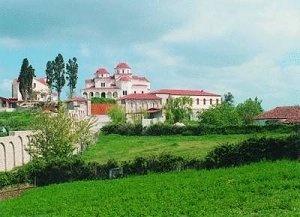 Трагедия русской общины в Албании