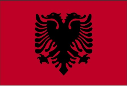 Албания. Практическая информация