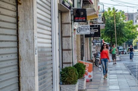 Албанские девушки на фото