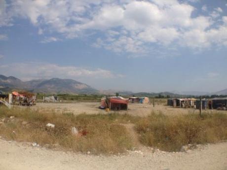 1 месяц и 2 дня в Албании. Часть 2