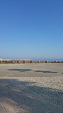 Один мой день в Дурресе...Албания