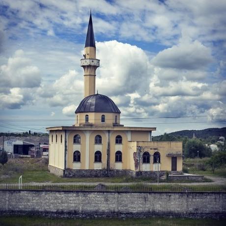 Непонятная Албания: мысли путешественика