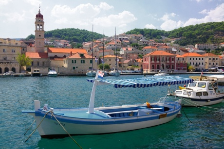 Остров Брач Хорватия отзывы об отдыхе, Брач лучшие пляжи.