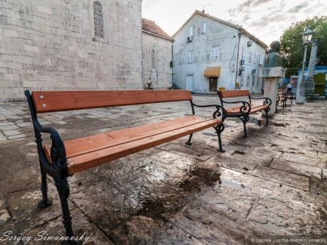 Балканская сказка (часть 8-я)