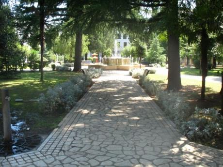 Бар, Петровац, Ульцинь, Подгорица (фото)
