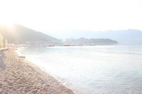 Супер отдых в Черногории!
