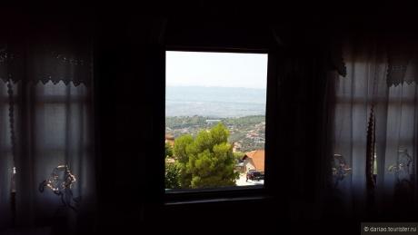 Неоднозначная, но прекрасная Албания