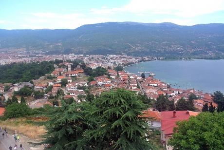 Симфония Балкан