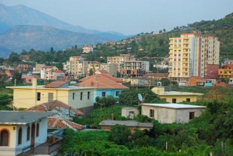 Моя Албания. Часть 4.