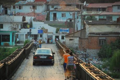 Моя Албания. Часть 2.