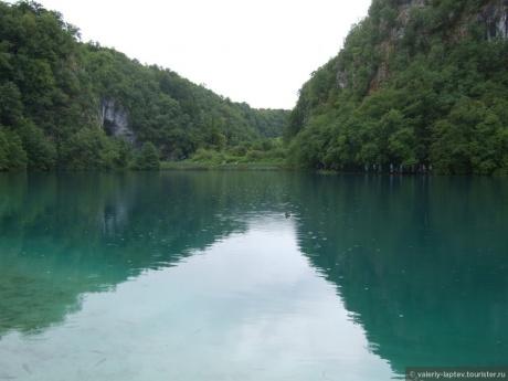 Озера попадающие в вурс