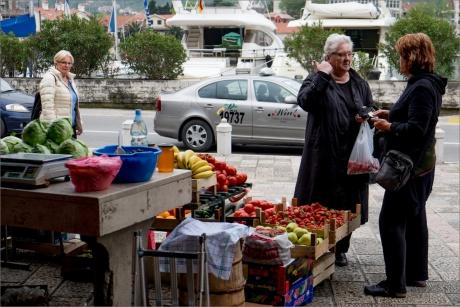 Самый вкусный пост из Черногории