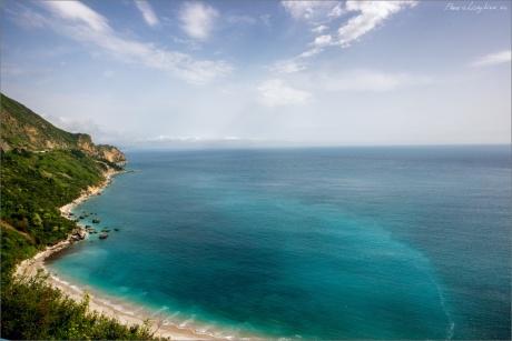 Многоликая Черногория