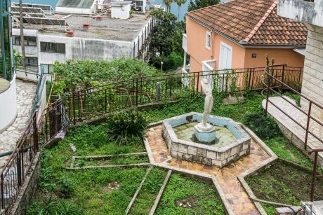 Херцег-Нови: от пляжа к Шпаньоле и Мадонна на Рифе