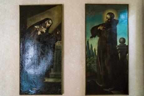 Котор: собор Святого Трифона