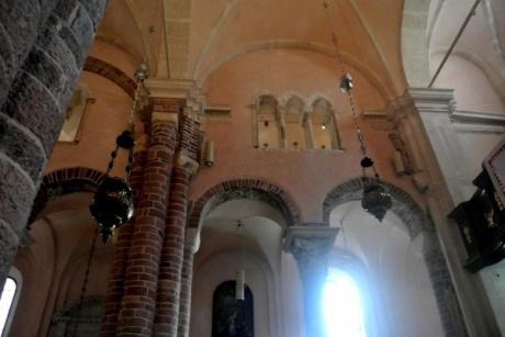 Котор (продолжение). Собор Святого Трифона