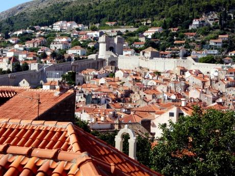 Хорватия. Vol. 2. Дубровник
